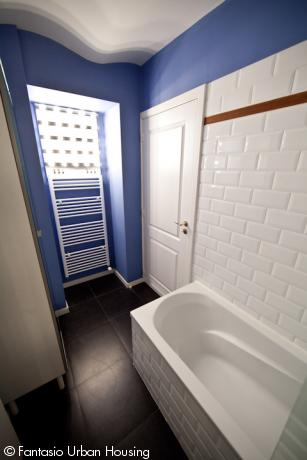 <p>Specious 2 on suite furnished bedroom appartement with dressing, Poolroom, Specious South Garden and view on EU Parliamant close to Place Luxembourg</p>